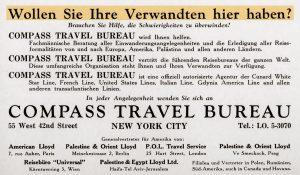 Aufbau 1938