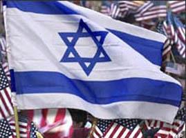 amerikanische Juden