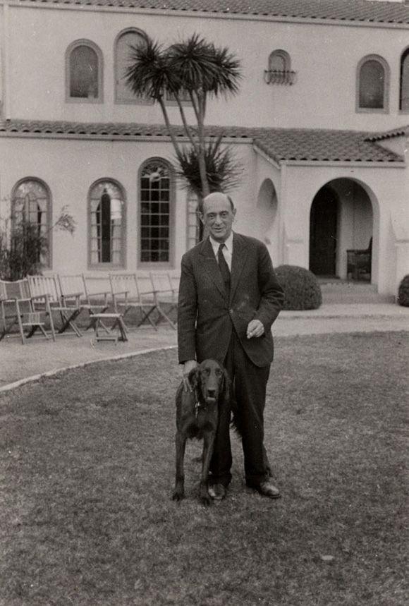 arnold-schoenberg1937