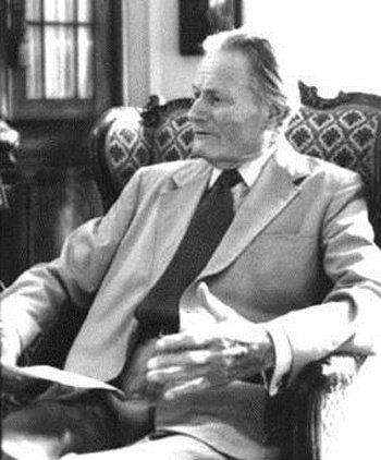 Wolf Ulrich von Hassell