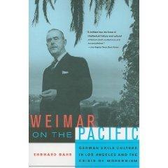 Weimar am Pazifik