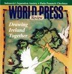 World Press Review Magazine
