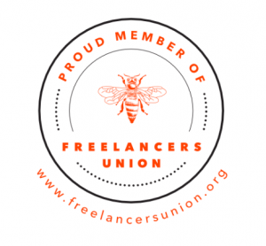 Freelancer Union
