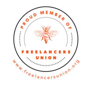 Freelancer Union