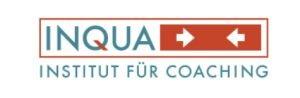Inqua Institut