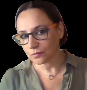 Tekla Szymanski